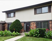 7342 Winthrop Way Unit 3, Downers Grove image