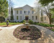 4424 Bent Tree Farm Road, Winston Salem image