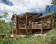 230 Lakeview, Silverthorne image