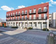 215 S Water Street Unit #2c, Wilmington image
