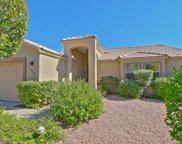 14209 N Westminster Place, Fountain Hills image