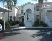 10115 Colonial Country Club BLVD Unit 2103, Fort Myers image