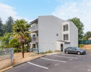 15156 65th Ave S Unit 1005, Tukwila image