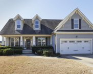 8317 Pin Cherry Drive, Willow Spring(s) image
