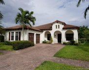 8280 Nw 28th St, Cooper City image