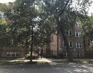 3431 West Shakespeare Avenue Unit 1B, Chicago image