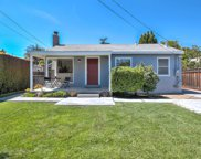 1113 Erin Way, Campbell image