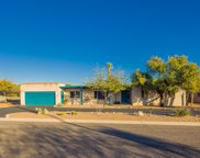 3512 N Calle Vistosa, Tucson image