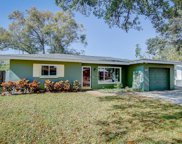29762 Seacol Street, Clearwater image