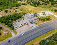 21601 State Highway 71, Spicewood image