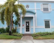 5271 Beach Drive Se Unit A, St Petersburg image