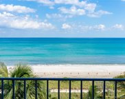 8877 Collins Ave Unit #610, Surfside image