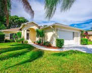 11405 Turtle Dove Place, New Port Richey image