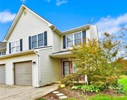 1379 Mohr, Lower Macungie Township image
