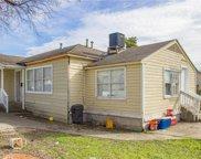 4927 S Denley Drive, Dallas image