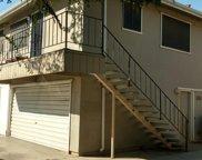2549 W Fairmont Unit 204, Fresno image