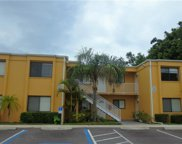 5310 26th Street W Unit 2103, Bradenton image