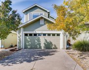 2237 E 128th Avenue, Thornton image