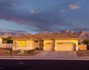 11510 Mountain Breeze, Oro Valley image