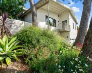 3770  Cazador St, Los Angeles image