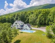 220 Camptown Road, Manchester image