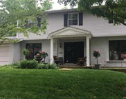 1320 Saltbox  Drive, Chesterfield image