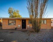 3620 E Glenn, Tucson image