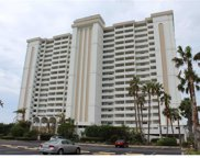 1230 Gulf Boulevard Unit 605, Clearwater Beach image