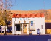1185     Mission Street, San Miguel image