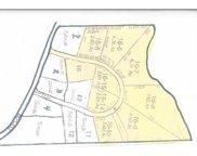 Lot# 16 Sedlari Way Road Unit #Lot# 16, Alton image