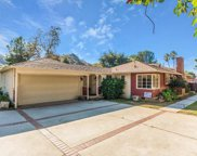 9101 Martindale Avenue, Sun Valley image