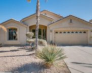 10917 W Overlin Drive, Avondale image