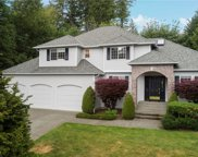 17843 NE 205th St, Woodinville image