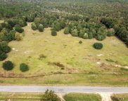 20 Ac Highway 612, Lucedale image