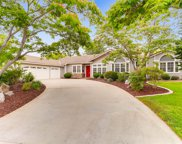 15825 Bent Tree Road, Poway image