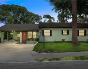 5802 Bear Lake Circle, Apopka image