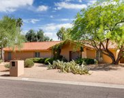 6135 E Cochise Road, Paradise Valley image