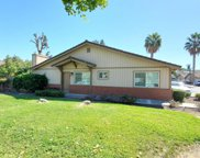 1704 Fairplace Ct, San Jose image