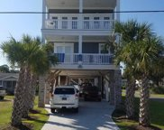 117 A 16th Ave N, Surfside Beach image