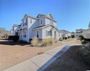 1853 Culbertson Ave. Unit 1853, Myrtle Beach image