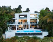 9066 St Ives Drive, Los Angeles image