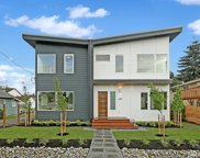 351 NW 92nd St, Seattle image