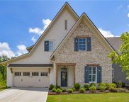 408 Sensibility  Circle, Fort Mill image