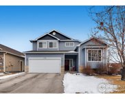 2450 Clarion Ln, Fort Collins image