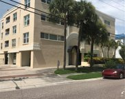 724 Bayway Boulevard Unit 3A, Clearwater image