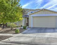 1187 N Clipper Pass, Prescott Valley image