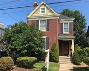 625 Fountain, Sewickley image