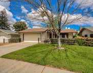 6619  Mercedes Avenue, Citrus Heights image