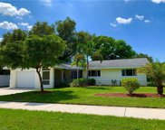 3830 Luzon ST, Fort Myers image