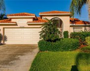 12740 Dresden CT, Fort Myers image